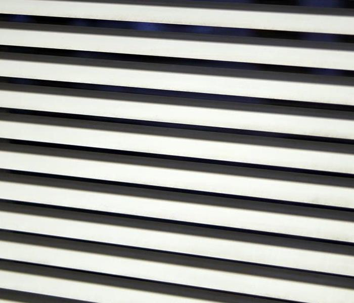 Cleaning Blinds Can Help Control the Temperature in Your Home