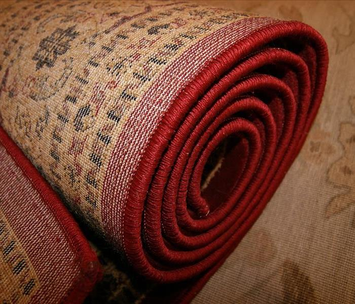 Cleaning Tips to Keep Rugs in Top Condition