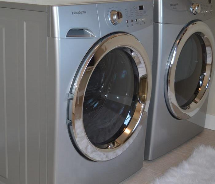 Fire Damage Prevent Dryer Fires With Cleaning