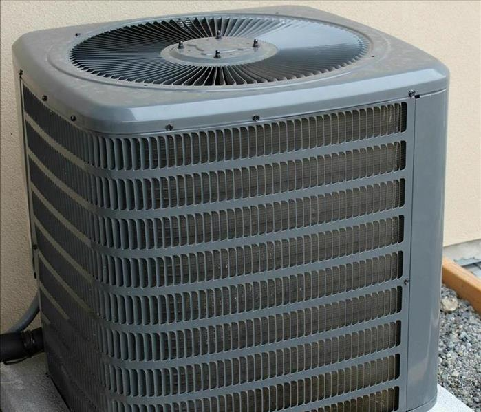 General Worried About Summer HVAC Costs? How to Lower Utility Bills